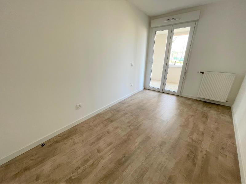 Vente appartement Toulouse 255000€ - Photo 4