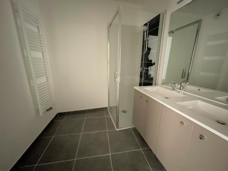 Vente appartement Toulouse 255000€ - Photo 5