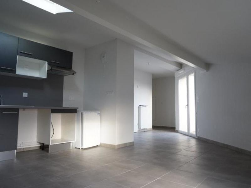 Vente appartement Rouffiac 199000€ - Photo 3