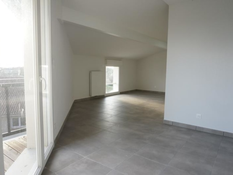 Vente appartement Rouffiac 199000€ - Photo 4