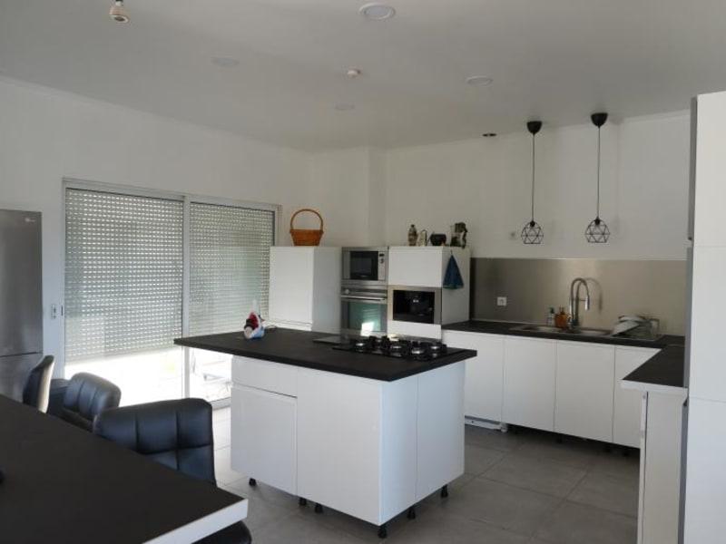 Vente maison / villa Vigoulet auzil 895000€ - Photo 3