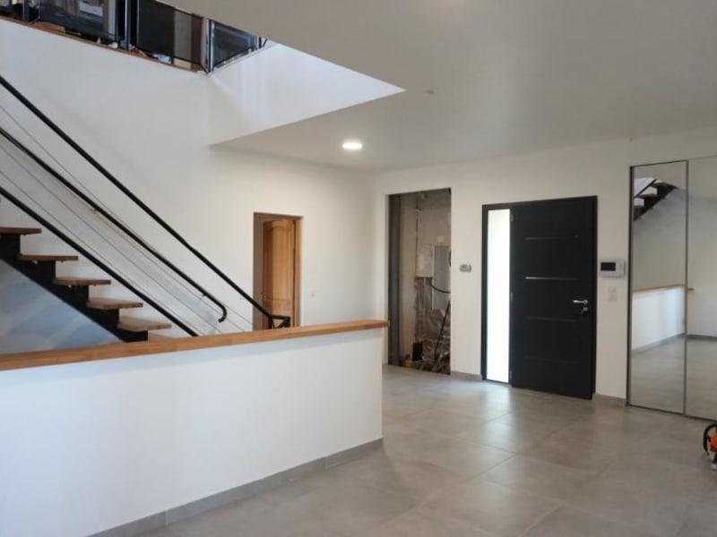 Vente maison / villa Vigoulet auzil 895000€ - Photo 5