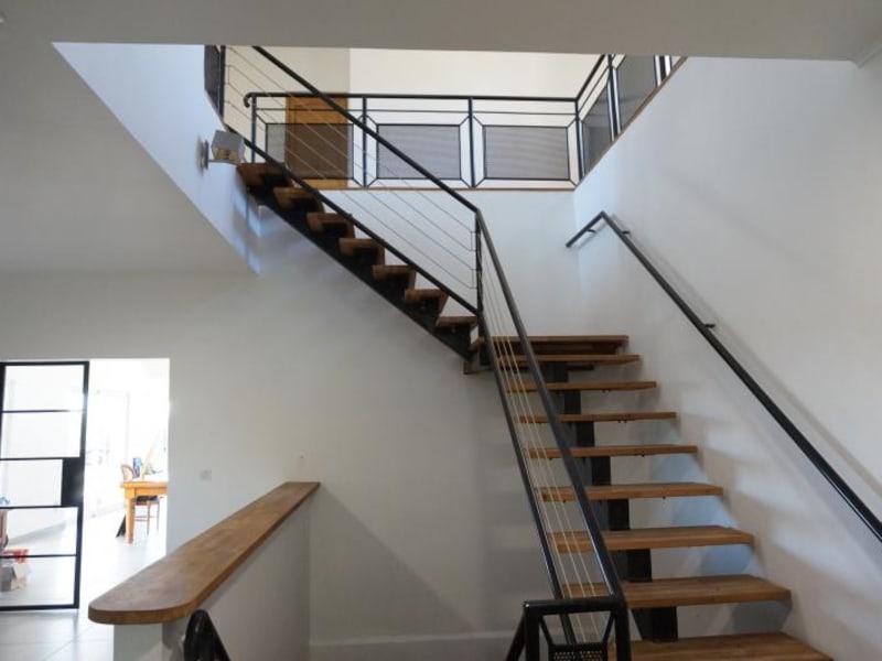 Vente maison / villa Vigoulet auzil 895000€ - Photo 6