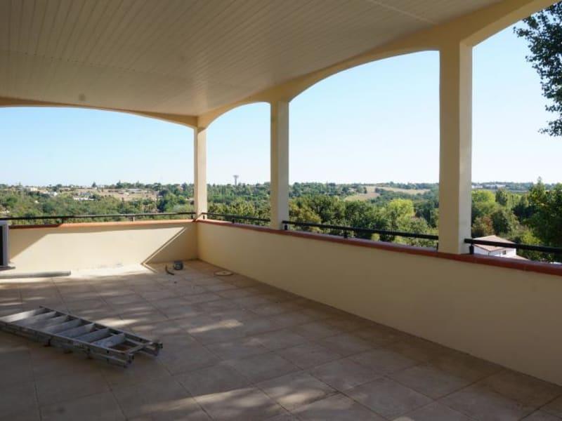 Vente maison / villa Vigoulet auzil 895000€ - Photo 7