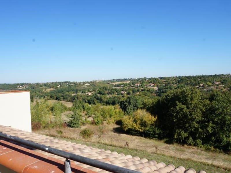 Vente maison / villa Vigoulet auzil 895000€ - Photo 8