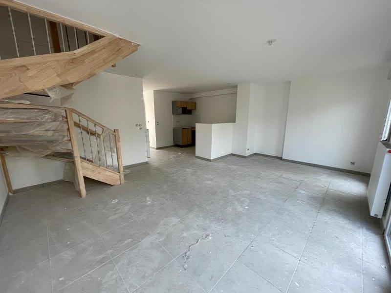 Vente maison / villa Toulouse 333900€ - Photo 4