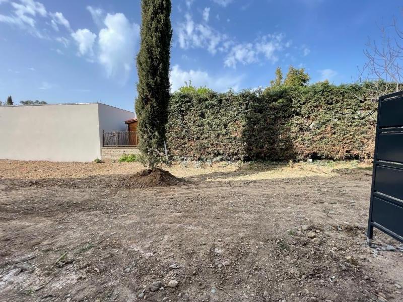 Vente maison / villa Toulouse 333900€ - Photo 7