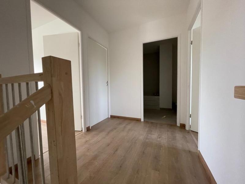 Vente maison / villa Toulouse 333900€ - Photo 8