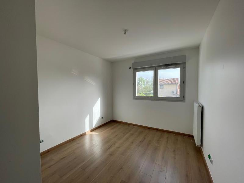 Vente maison / villa Toulouse 333900€ - Photo 9