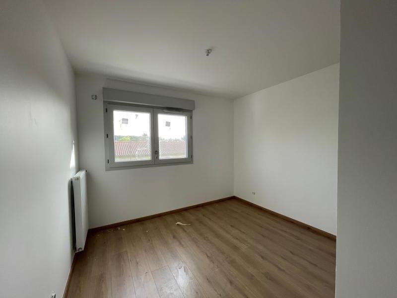Vente maison / villa Toulouse 333900€ - Photo 10
