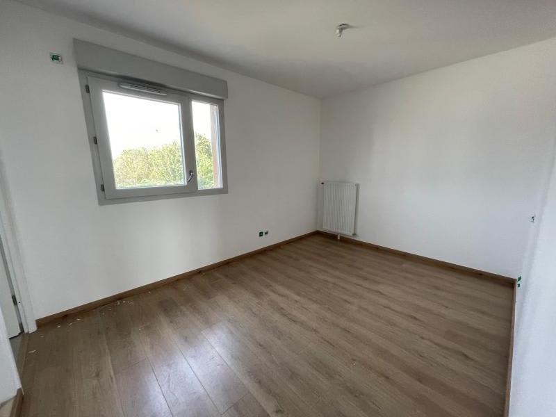 Vente maison / villa Toulouse 333900€ - Photo 12