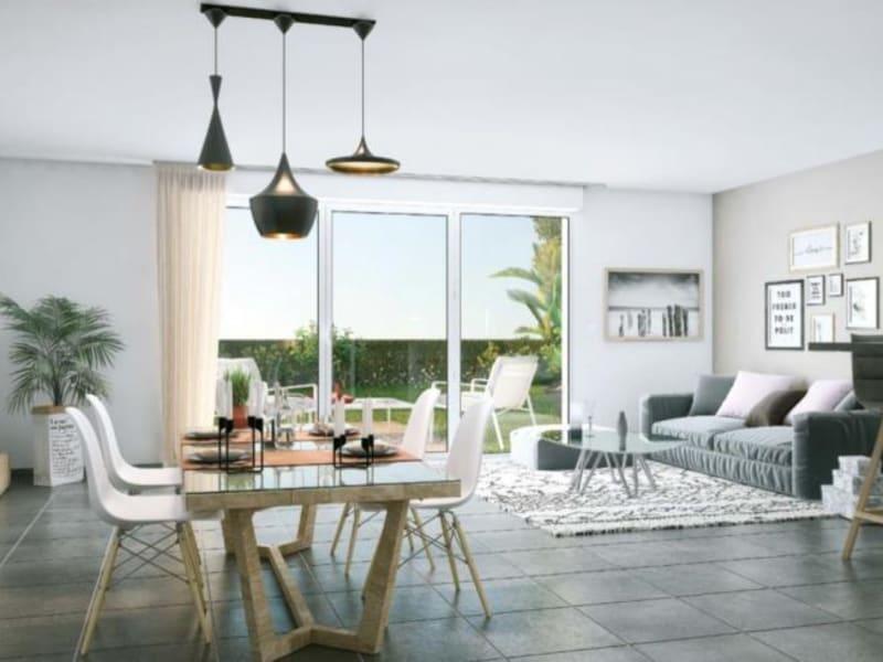 Vente maison / villa Toulouse 333900€ - Photo 16