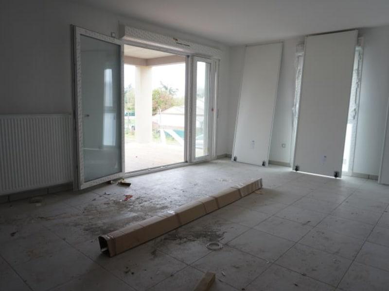 Vente appartement Cugnaux 232000€ - Photo 2