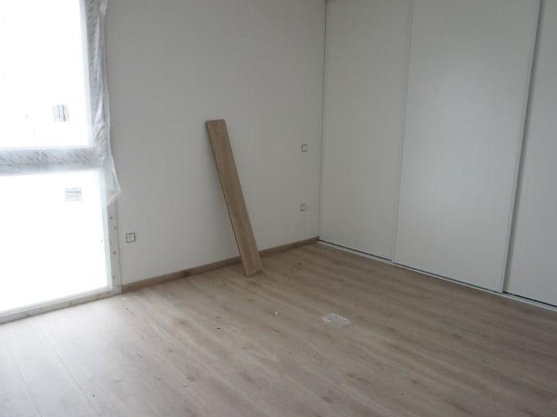 Vente appartement Cugnaux 232000€ - Photo 3