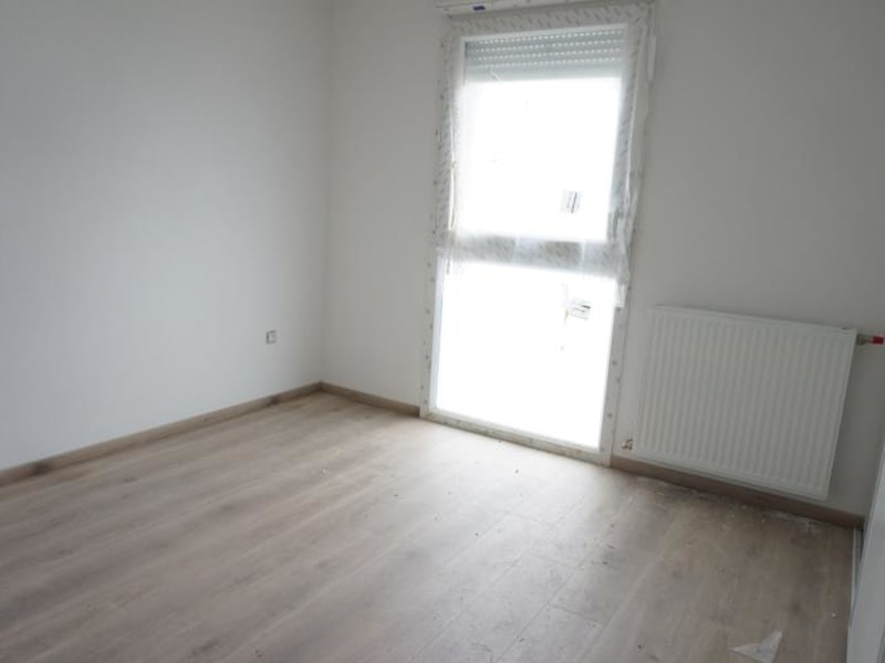 Vente appartement Cugnaux 232000€ - Photo 4