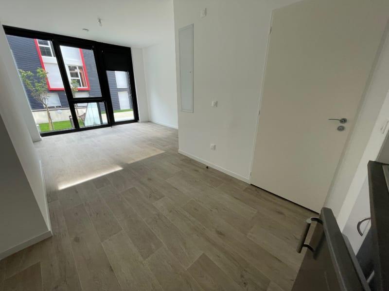 Vente appartement Toulouse 141000€ - Photo 4