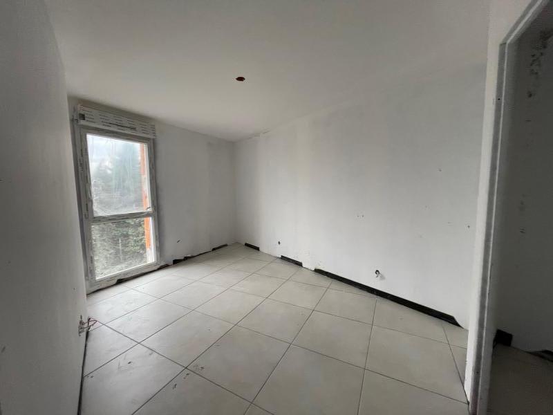Vente appartement Toulouse 399500€ - Photo 3