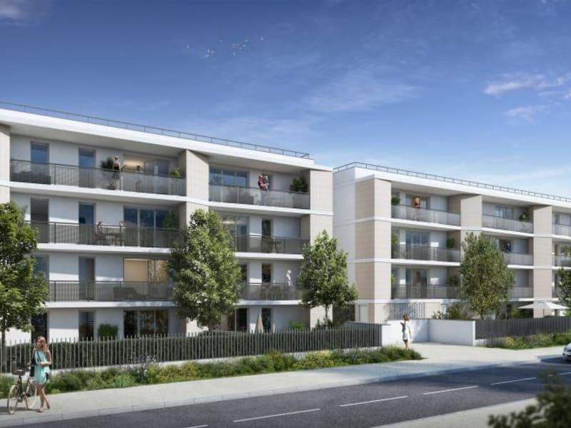 Vente appartement L'union 269000€ - Photo 1