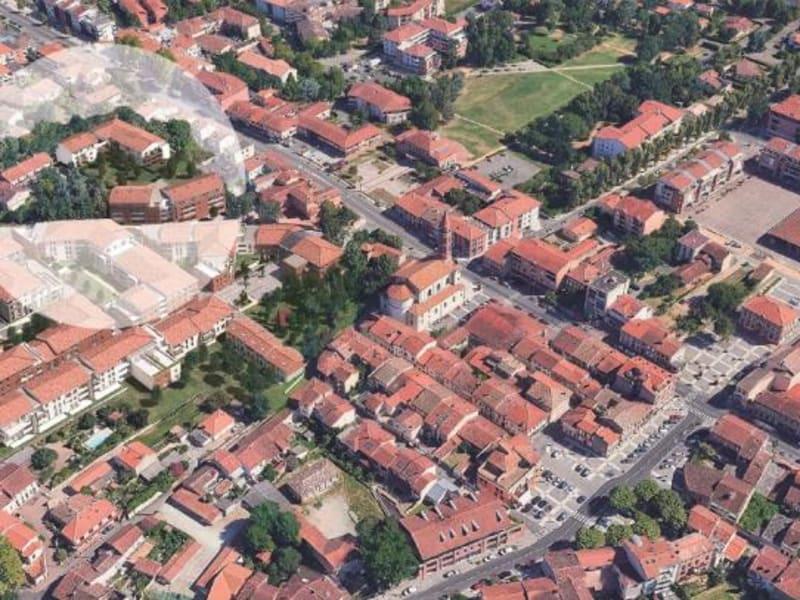 Vente appartement Castanet tolosan 308000€ - Photo 4