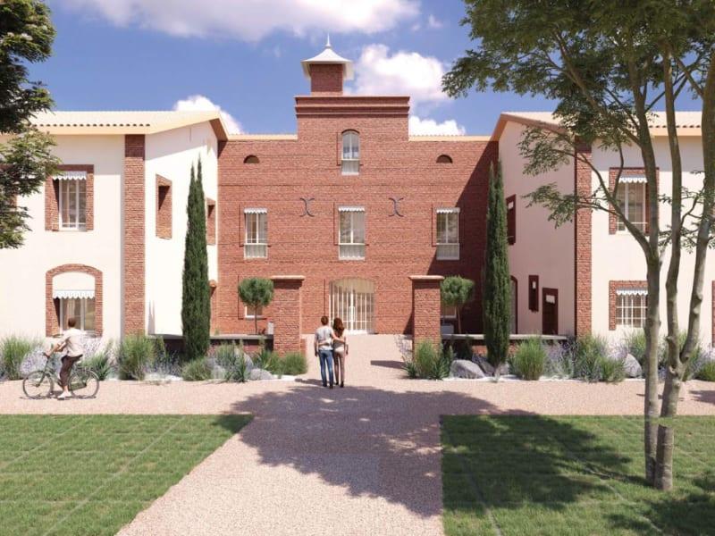 Vente appartement Montrabe 400000€ - Photo 8