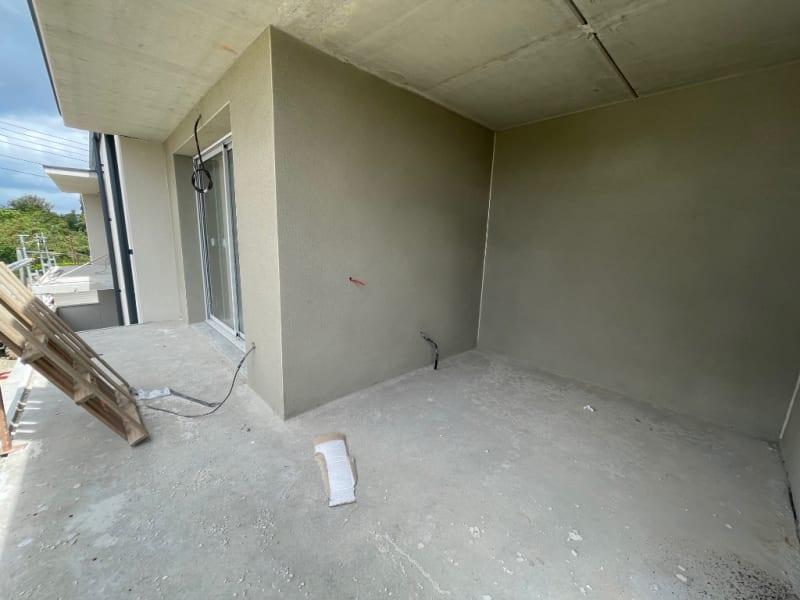 Vente appartement Toulouse 333400€ - Photo 2