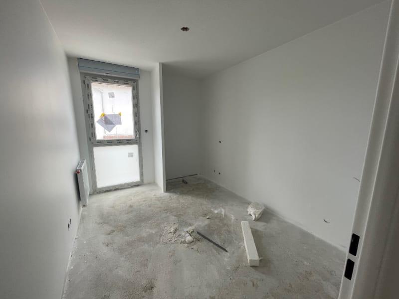 Vente appartement Toulouse 333400€ - Photo 4