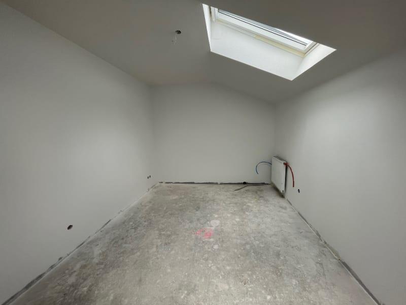 Vente appartement Toulouse 333400€ - Photo 5
