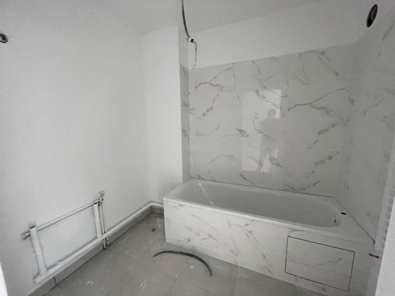 Vente appartement Toulouse 333400€ - Photo 6