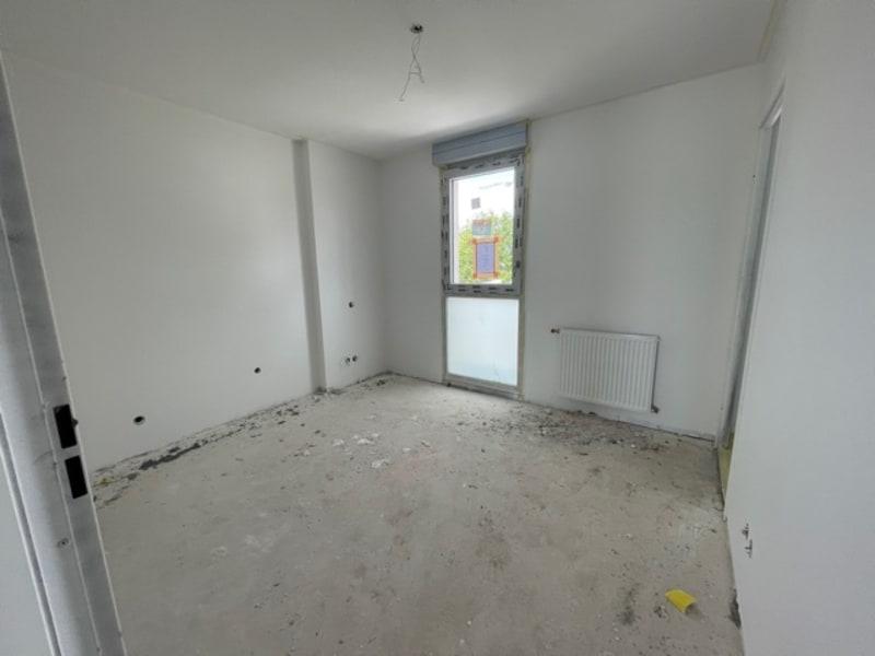 Vente maison / villa Toulouse 349000€ - Photo 7