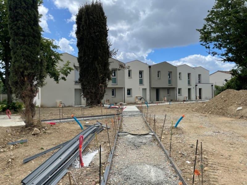 Vente maison / villa Toulouse 349000€ - Photo 10