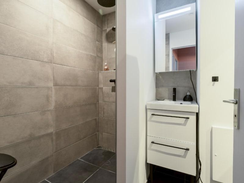 Sale apartment Dijon 225000€ - Picture 6