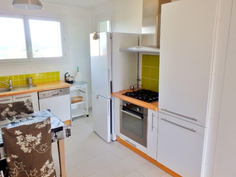Location appartement Toulouse 699,69€ CC - Photo 2