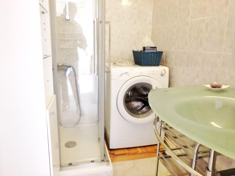 Location appartement Toulouse 699,69€ CC - Photo 4