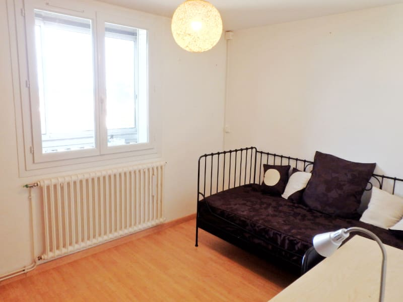 Location appartement Toulouse 699,69€ CC - Photo 5
