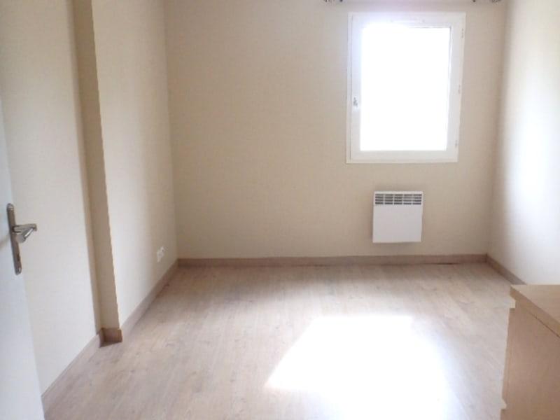 Location appartement Castanet tolosan 579,52€ CC - Photo 5