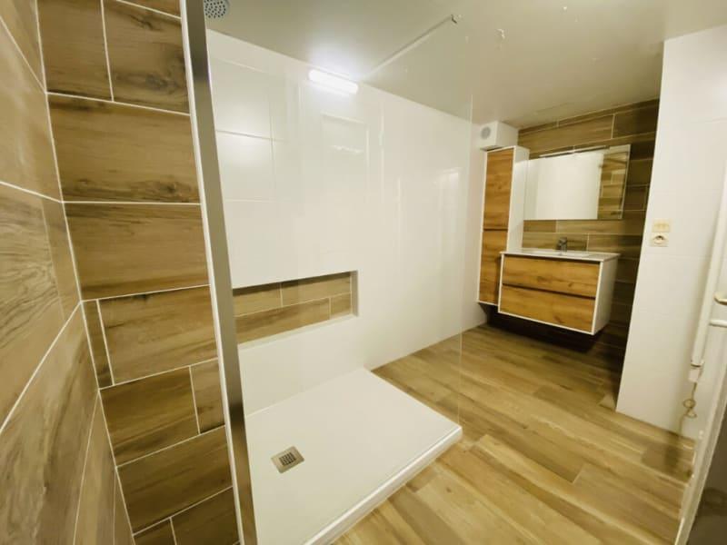 Sale house / villa Saint suliac 335360€ - Picture 2