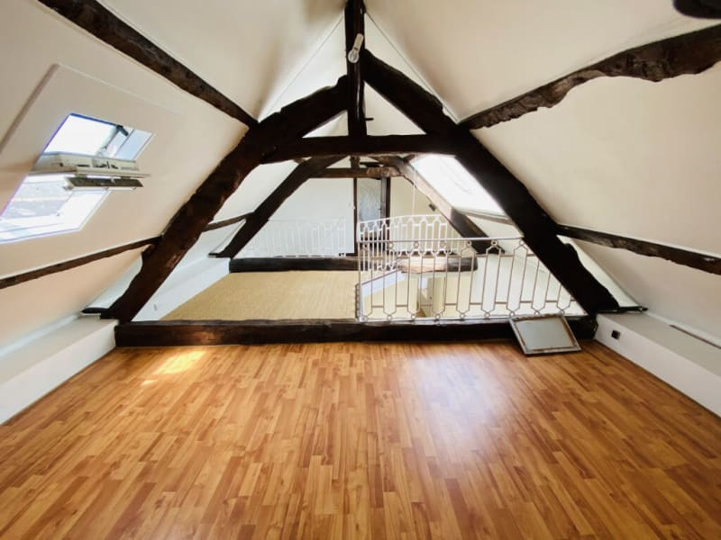 Sale house / villa Saint suliac 335360€ - Picture 4
