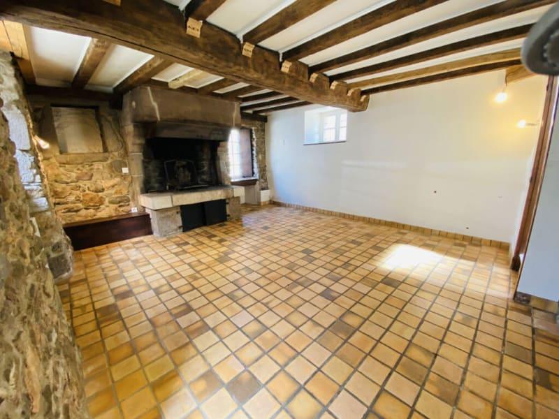 Sale house / villa Saint suliac 335360€ - Picture 6