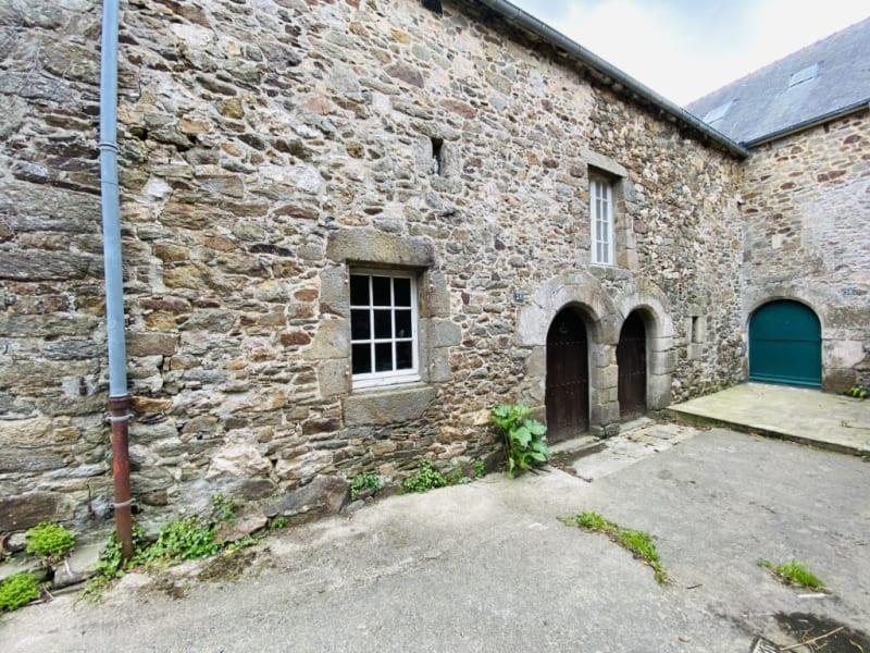 Sale house / villa Saint suliac 335360€ - Picture 8