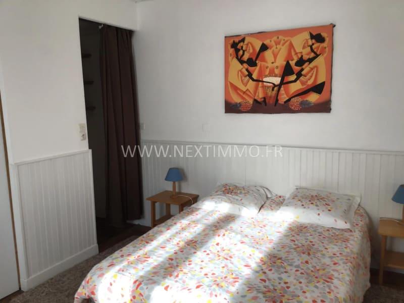 Verkauf wohnung Saint-martin-vésubie 153000€ - Fotografie 11