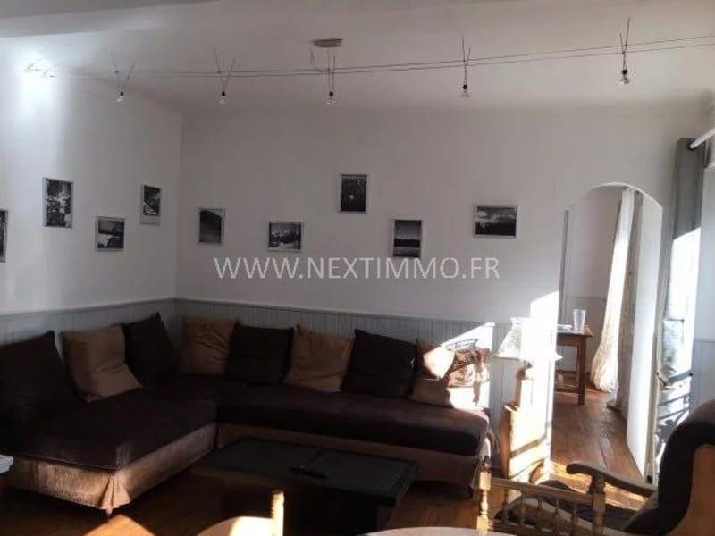 Verkauf wohnung Saint-martin-vésubie 153000€ - Fotografie 6