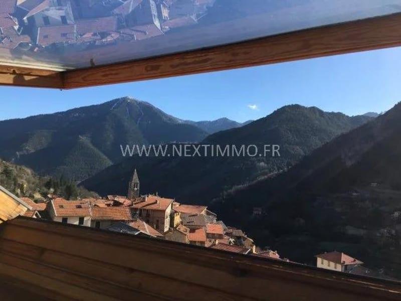 Verkauf wohnung Saint-martin-vésubie 49200€ - Fotografie 6