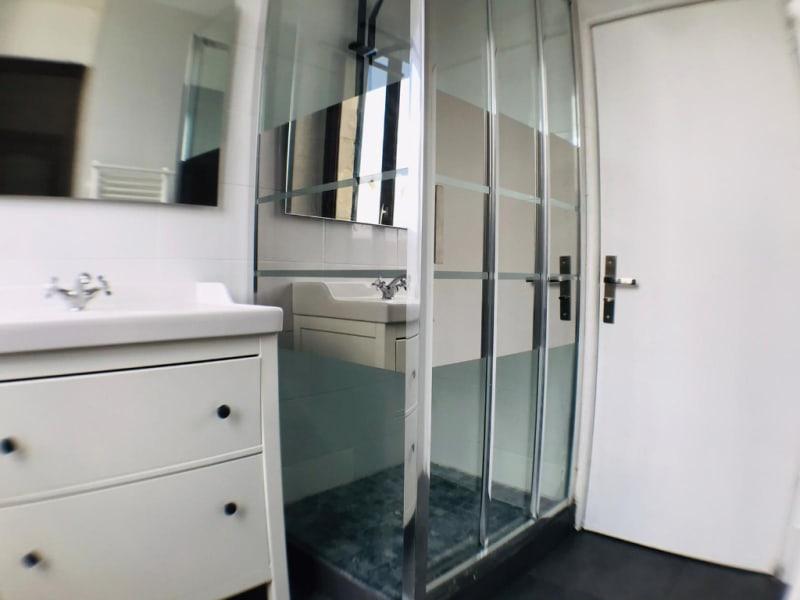 Sale apartment La chapelle en serval 205000€ - Picture 4