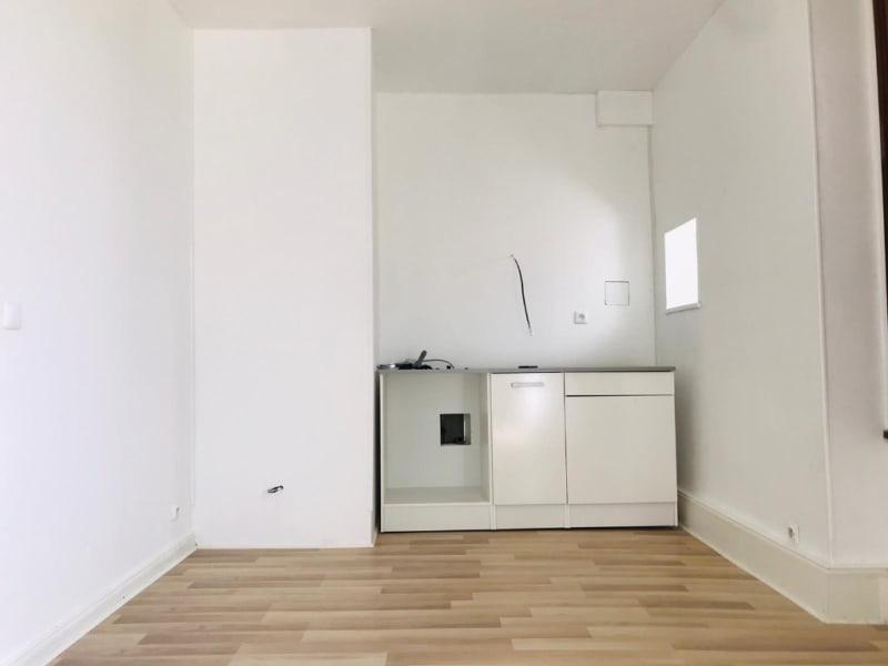 Sale apartment La chapelle en serval 205000€ - Picture 7