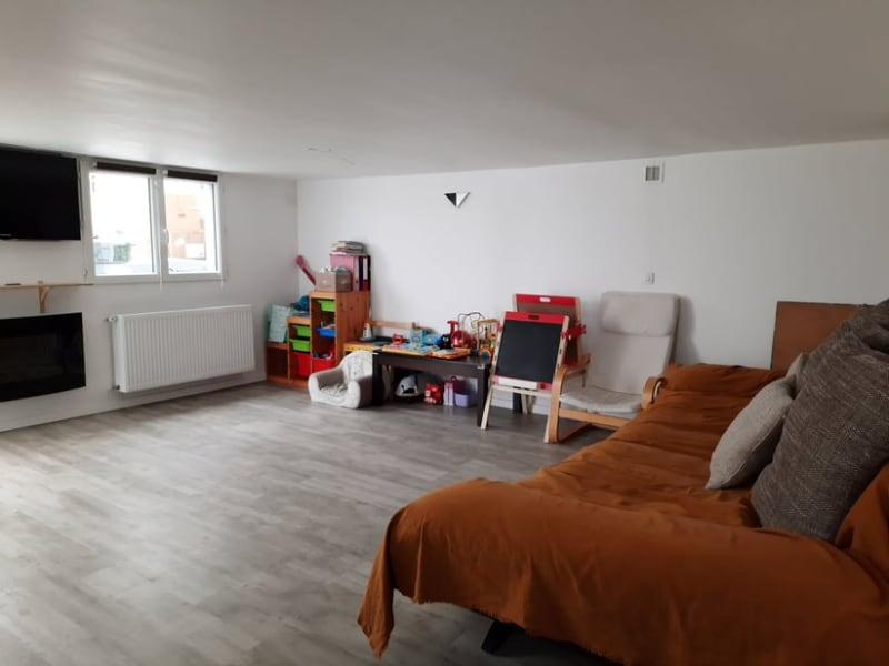 Sale house / villa Valenton 350000€ - Picture 3