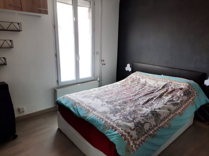 Sale house / villa Valenton 350000€ - Picture 4