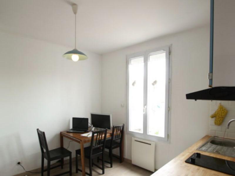 Sale house / villa Valenton 350000€ - Picture 7