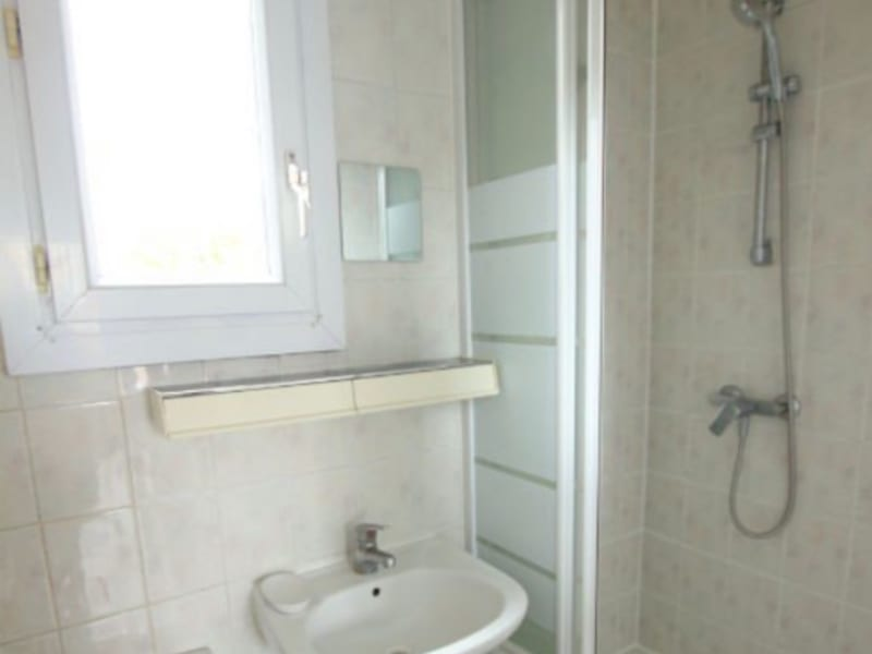 Sale house / villa Valenton 350000€ - Picture 9
