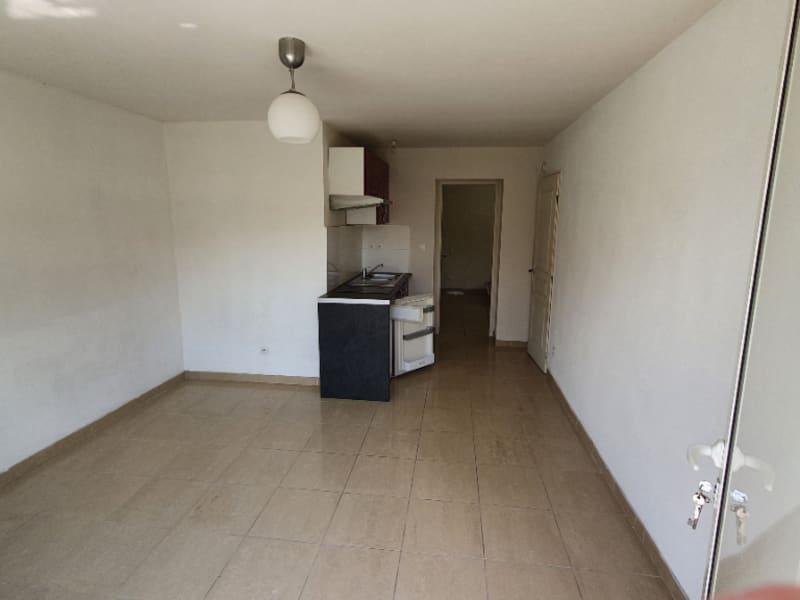 Affitto appartamento Toulouse 575€ CC - Fotografia 3