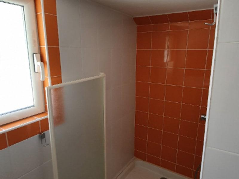 Affitto appartamento Toulouse 575€ CC - Fotografia 5